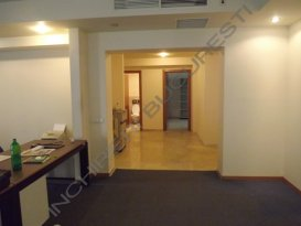 Apartament 4 camere Piata Victoriei