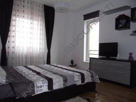 Eminescu apartament 3 camere de inchiriat 90 mp
