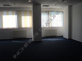 Spatiu birouri Floreasca 271mp