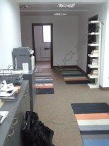 240mp birouri in P+7, Mosilor