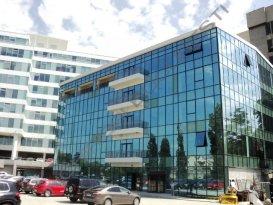 Inchiriere spatii regim serviced-office