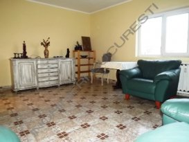 Apartament 3 camere 13 Septembrie Agip