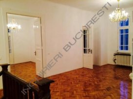 Dorobanti - Capitale  apartament 4 camere