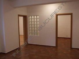 Dorobanti, apartament 4 camere