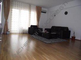 Apartament 3 camere, Eminescu imobil nou