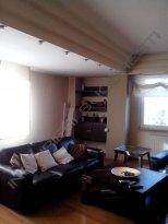 Apartament 4 camere inchiriat Primaverii Osho