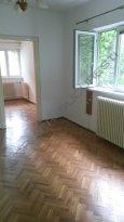 Inchiriere apartament 2 camere Stirbei Voda