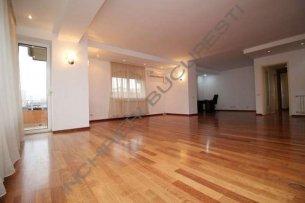 Primaverii, inchiriere apartament de 3 camere