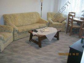 inchiriere apartament  2 camere Dorobanti Beller