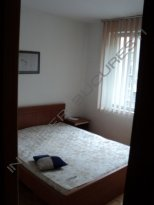 Inchiriere apartament 2 camere Unirii Horoscop
