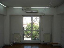 Inchiriere apartament 4 camere Libertatii