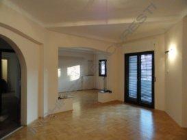 Inchiriere apartament 4 camere Gradina Icoanei