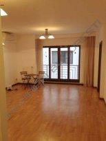 Inchiriere apartament cu 2 camere, Dorobanti