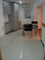 Inchiriez apartament Calea Victoriei 3 camere