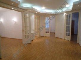 Inchiriez apartament cu 6 camere Stirbei Voda