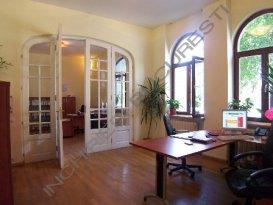 Inchiriez birouri Pache Protopopescu