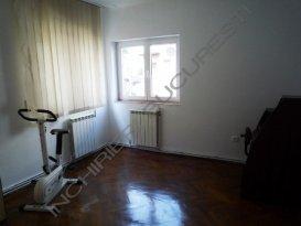 Apartament 3 camere Unirii de inchiriat