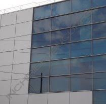 Stefan cel Mare birouri de inchiriat 71 mp