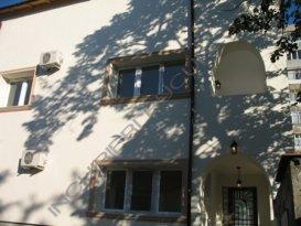 Vila de inchiriat in zona Crangasi,250mp