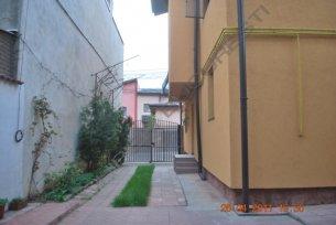 Vila zona Gara de Nord,10 camere