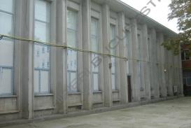Jilava spatiu industrial de inchiriat 500 mp