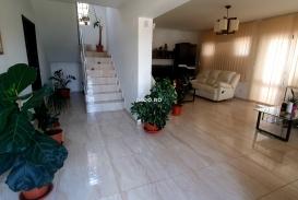Casa de vanzare Buftea, P+1, 170mp