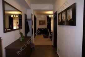 Apartament de inchiriat 2 camere Dorobanti 85 mp