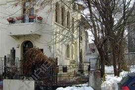 Inchiriere apartament Cotroceni
