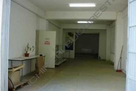 Bucurestii Noi spatiu industrial 180mp