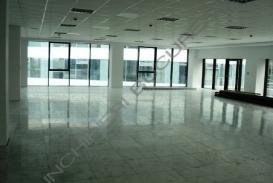 Calea Floreasca birouri de inchiriat 500-800mp