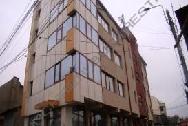 Calea Plevnei inchiriere birouri 135 mp