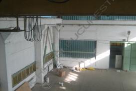 Bucurestii Noi spatiu industrial 230mp