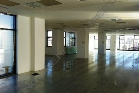 Inchiriere birouri clasa A Stefan cel Mare 450mp