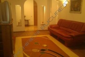 Apartament 3 camere,Unirii - Daewoo