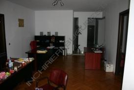 Apartament 3 camere Intercontinental