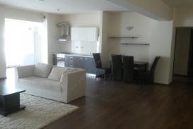 Inchiriere apartament 3 camere Calea Plevnei