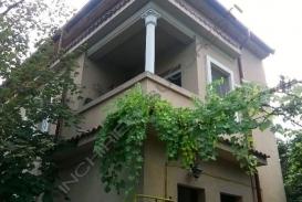 Vila de inchiriat Pache Protopopescu 350mp