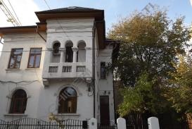 Inchiriere vila Dorobanti 200mp