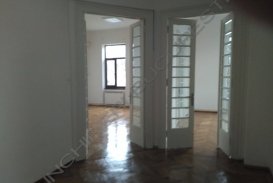 Unirii Sfanta Vineri apartament 4 camere