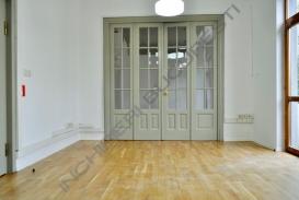 Apartament 5 camere de inchiriat Stirbei Voda