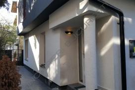 Vila de inchiriat  Domenii constructie noua