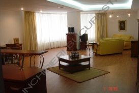 Apartament 3 camere Nordului-Parc Herastrau
