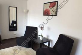 Stirbei Voda-Plevnei apartament 2 camere de inchiriat
