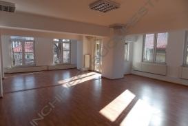 Birouri de inchiriat Cotroceni cladire office 178 mp