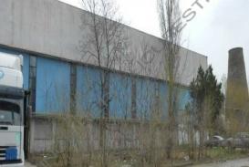 Spatiu industrial de inchiriat Basarabia Faur 1700 mp