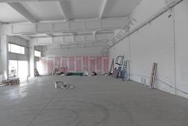 Spatiu industrial de inchiriat Theodor Pallady 300 mp