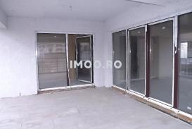 Penthouse de vanzare Piata Unirii bloc nou