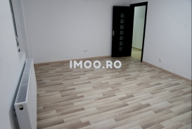 Direct dezvoltator apartament 2 camere Militari 65 mp