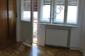 Cotroceni, apartament 2 camere de inchiriat 81mp
