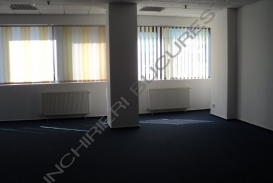 Spatiu birouri Floreasca 271mp